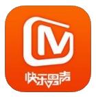 芒果TV去广告版 5.2.1