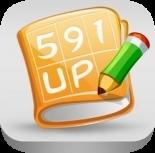 591随身学苹果版v1.7