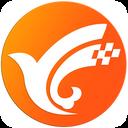 游隼浏览器官方正式版v7.0.529