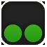 百度网盘直接下载助手增强版v0.9.4