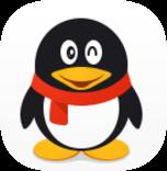 QQ2018安卓版 v7.0.0