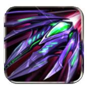 超时空机战安卓版 v0.97.0