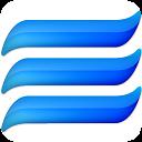 EssentialPIM官网最新版v7.5.1