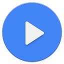 MX Player汉化安卓版v1.9.0