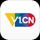 第一视频iPhone版v6.0.1