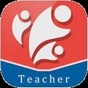 乐教乐学苹果版v4.118