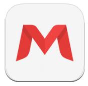 阿里邮箱安卓版 v2.6.0