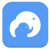 师生家校安卓版 v2.2.4