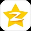 QQ空间苹果版v7.2.8