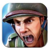 岛屿之战指挥官破解版 v1.3.6