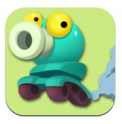 坦克大作战安卓版v1.0.9.1