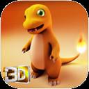 口袋妖怪进化iPhone变态版v1.8.3