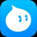 旺信苹果版v4.1.8
