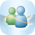 MSN苹果版v7.0.1