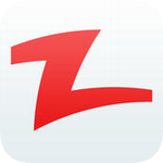 快牙zapya苹果版v5.0.0