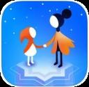 纪念碑谷2iPhone版v1.0