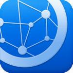 百度百科iOS版