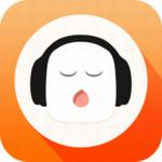 懒人听书iphone版v3.0.8