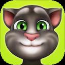 会说话的汤姆猫2苹果版v5.2.2