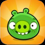 捣蛋猪苹果版v2.3.3