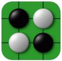 五子棋大师苹果版v1.3.0