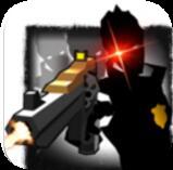 枪鸣iPhone版v1.08