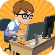 游戏电竞大亨安卓版v1.0