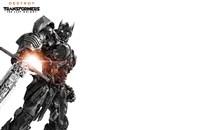 《变形金刚5:最后的骑士》拉风宽屏壁纸下载