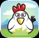 小鸡快跑苹果版v9.2
