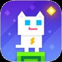 超级幻影猫v1.60