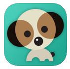 捞月狗iPhone版 V3.2.8