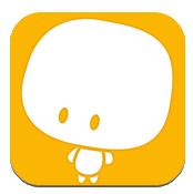微家园iPhone版 v3.1.7