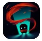 元气骑士iPhone版 v1.2.3