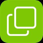 应用多开助手安卓版 v1.2.8