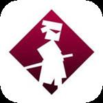 忍者东武iPhone版 v1.3.2