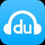 百度音乐iPhone版 v5.9.12