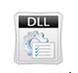 steam_api.dll免费下载