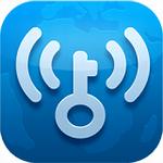 WiFi万能钥匙v4.1.56