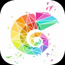 变色龙轻安卓版 v1.1