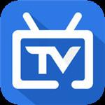 电视家iPhone版 v1.3.4