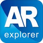 AR浏览器安卓版 v2.0.3