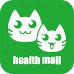 健康猫安卓版 v2.11.0
