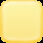 黄油相机iPhone版 v4.6
