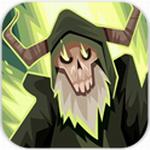 巫师的秘密安卓版 v1.0.37.5