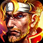 合金子弹变态版(上线送VIP3) v1.0.0