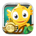 疯狂的麦咭iPhone版 V3.1
