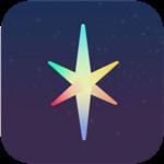 星座城iPhone版 v1.2.4