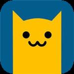 猫咪冒险iPhone版 v1.7