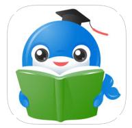 海豚读书iPhone版 v1.28