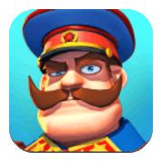 我的战争iPhone版 V1.0.4